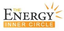 energy-inner-circle-logo