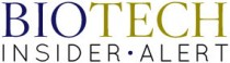 Logo_ERN_biotech