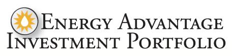 Energy Advantage Investment Portfolio