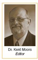 Kent Moor