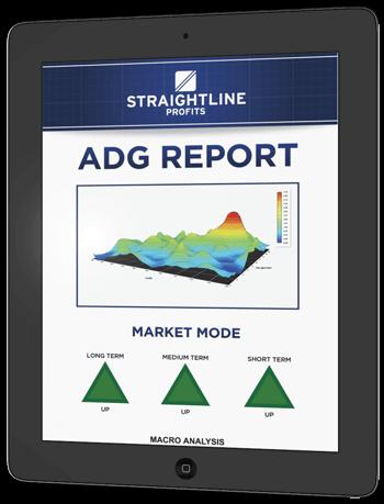 ADG_Report