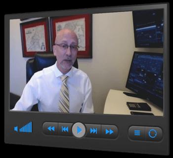 VideoWalkthrough