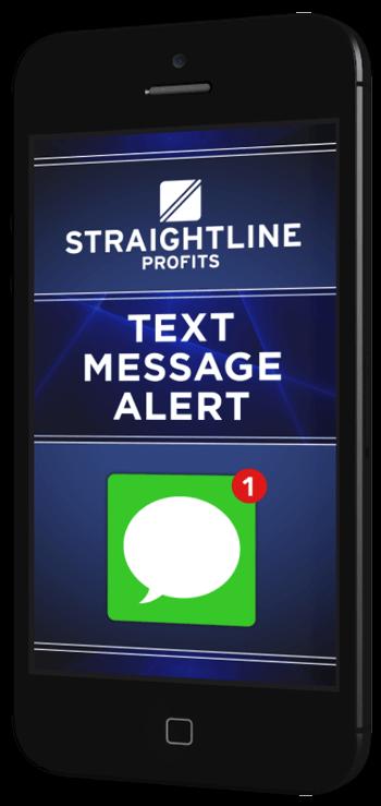 TextMessage