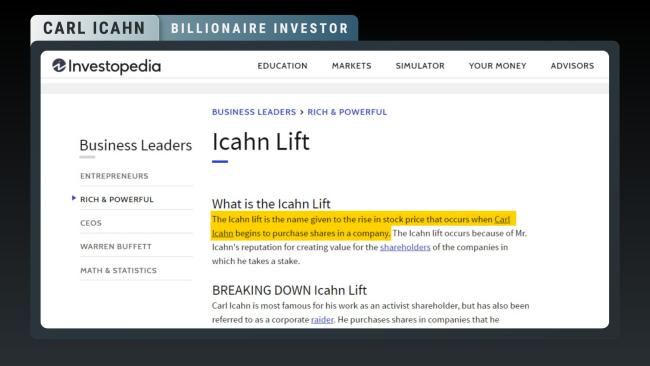 icahn lift GA_15