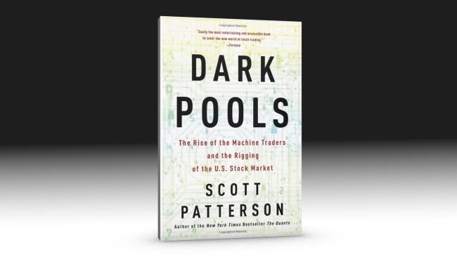 dark pool books GA_16