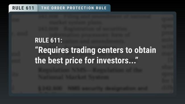 rule 611 GA_17