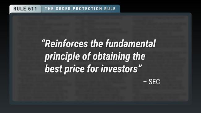 rule 611 quote GA_17