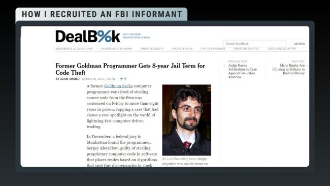 sergei article GA_26
