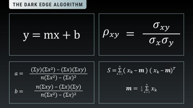 algorithm GA_59