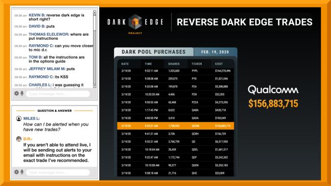 reverse DE trades WYG_02