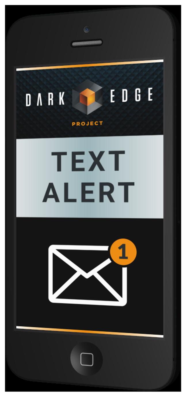 phone alert WYG_06