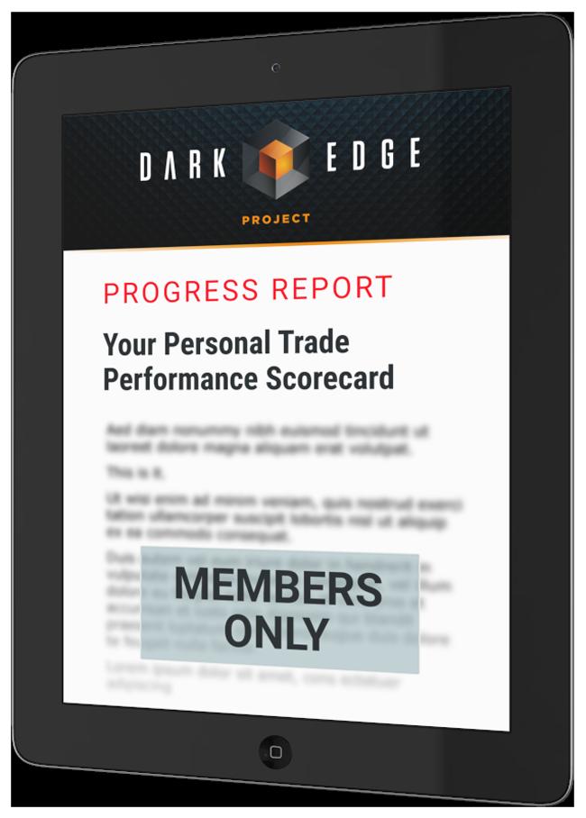 progress report WYG_11