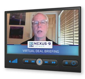 WYG_03 Virtual Deal Briefing