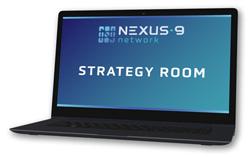 WYG_07 Strategy Room