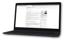 WYG_10 Web Portal
