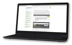 WYG_11 Nexus-9 Network forum page