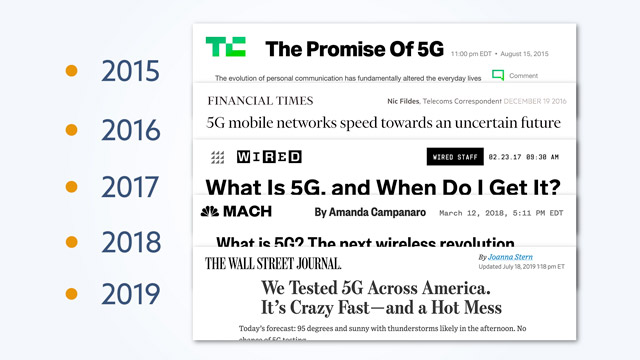 GA_12 Headlines