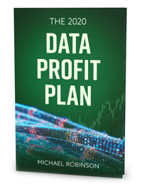 Data Profit Plan Premium