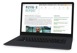 WYG_17-Nova-XConnection