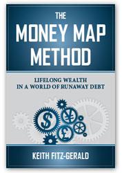 The Money Map Method