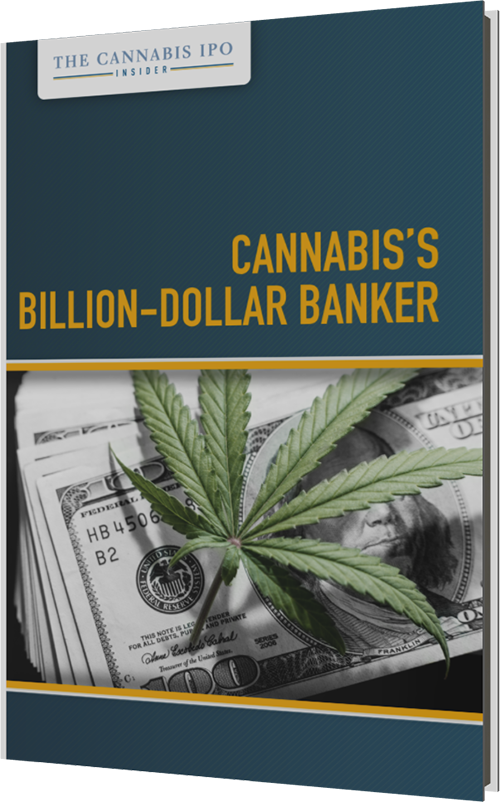 Cannabis IPO Dossier