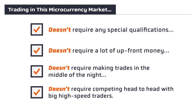 Trading List