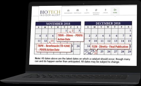 laptop_calendar