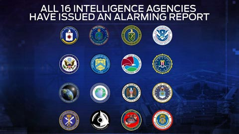 CIA Insider Warns Collapse Will Strike America in a Few Months in 2015