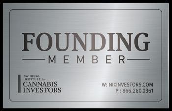 I_Membership card