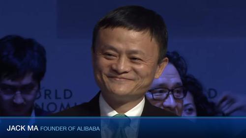 I_04 Jack Ma