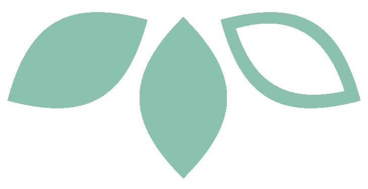 Tri-Leaf-Pattern