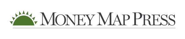 Money Map Press