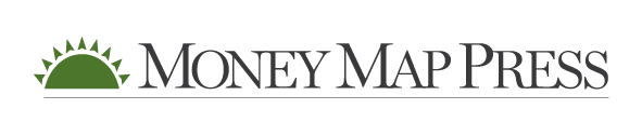 Money Map Press