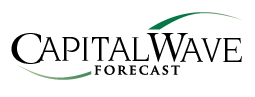 Capital Wave Forecast