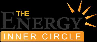 Energy Inner Circle