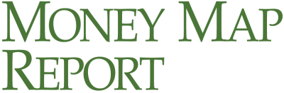Money Map Report