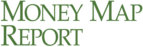 MoneyMapReport_LessWide
