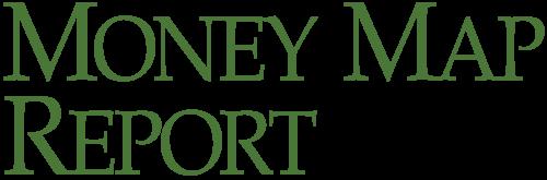 MoneyMapReport_LessWide