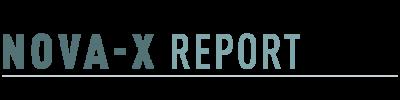 Nova-X Report