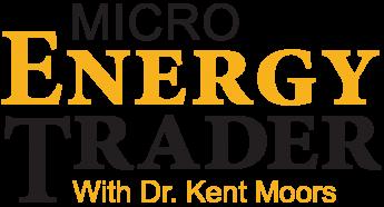 MicroEnergyTrader_Final