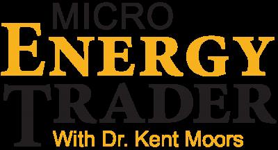 Micro Energy Trader