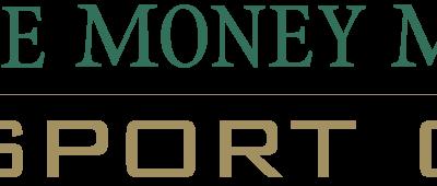 Money Map Passport Club
