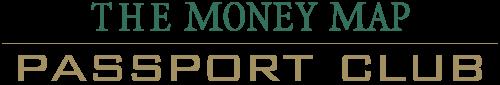 MoneyMapPassportClub_Final