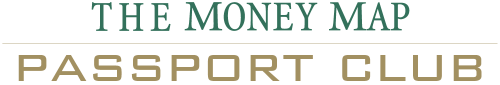 MoneyMapPassportClub_Final