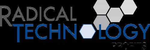 RadicalTechnologyProfits_Final