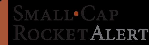 SmallCapRocketAlert_Final