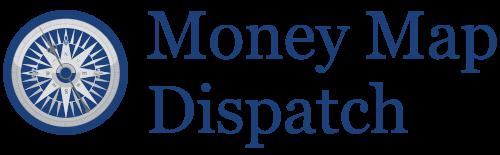 MoneyMapDispatch_Final