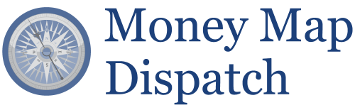 MoneyMapDispatch_Final