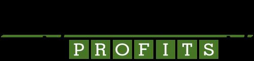 HighVelocityProfits_Final
