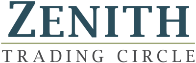 Zenith Trading Circle